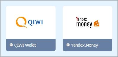 yandex_qiwi_2.jpg